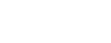 ParkApothekeRastede_Logo_weiß