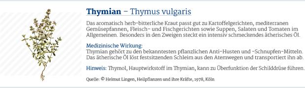 PAR_Heilpflanzen_Thymian