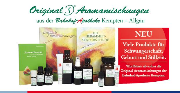 161103_par_web_original-aromamischungen_kempten