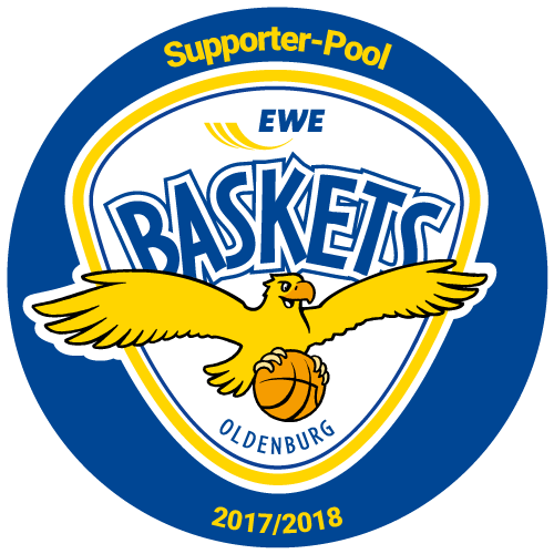 ParkApothekeRastede_Supporter-Pool_EWE-Baskets