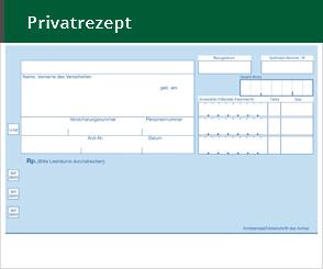 ParkApothekeRastede_Vorbestellung_Privatrezept